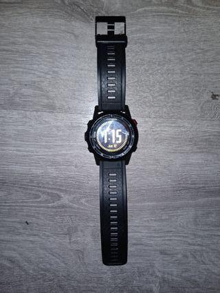 Reloj Garmin Phoenix 2
