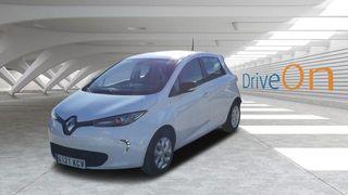 Renault Zoe Life 40 68 kW (92 CV)