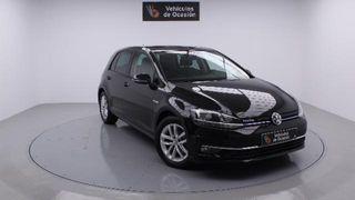 Volkswagen Golf 1.5 TSI EVO Advance 96 kW (130 CV)