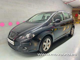 Seat Altea XL 1.2 TSi 105cv Copa