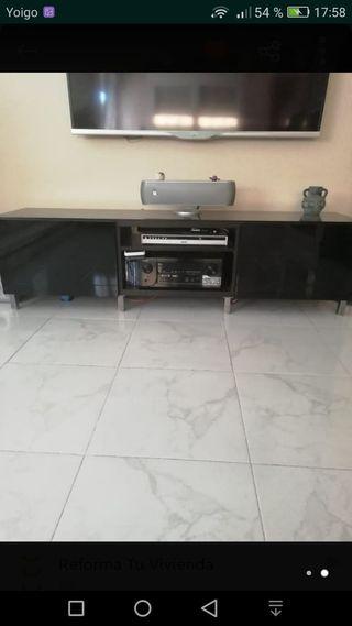 Mueble aparador TV