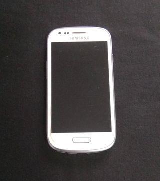 Samsung Galaxy S3 Mini para piezas