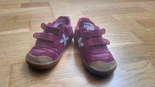 Zapatillas MUNICH infantil Talla 22