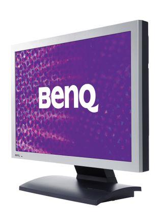 MONITOR PC BENQ FP92WA