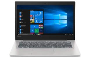 "Lenovo Ideapad S130 - Ordenador Portátil 11,6"" HD"