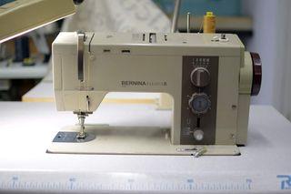 BERNINA 950 industrial - Maquina de Coser -
