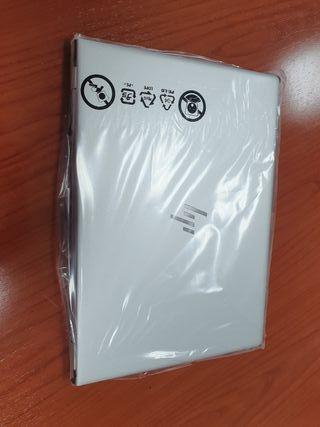 Portatil HP Elitebook 840 G6 14P I5 8GB