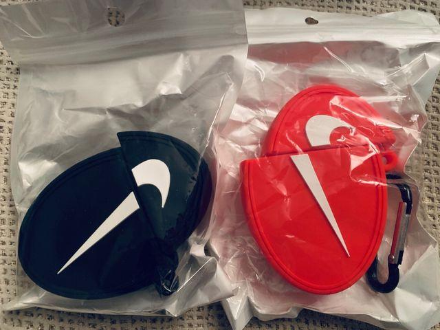 Fundas Apple AirPods 20 modelos NUEVAS
