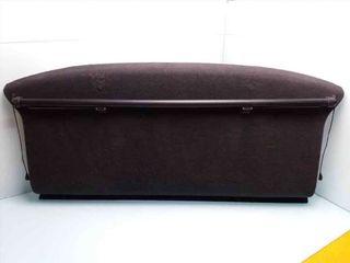 BANDEJA TRASERA SEAT IBIZA (2001 - 2009) 215048