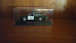Dodge Dart (1968) miniatura