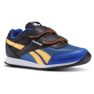 Zapatillas Reebok Royal Jogger 2.0 Niño Talla 27