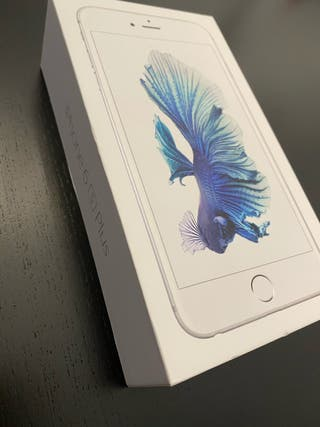 iPhone 6 S Plus 32 GB
