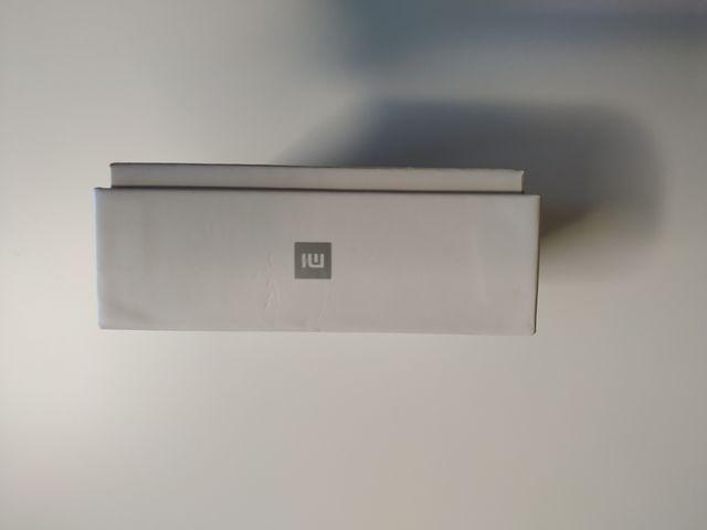Mi band 2 Xiaomi