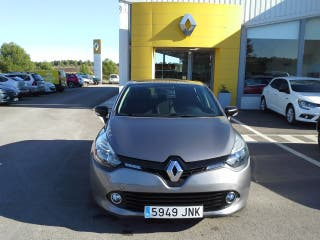Renault CLIO AUTHENTIQUE 1.5 Dci 75cv ** DIESEL **