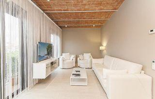Piso en venta en Fort Pienc en Barcelona