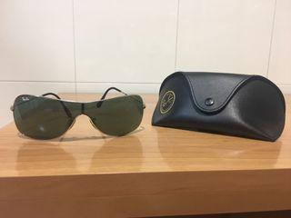 Gafas de sol RB