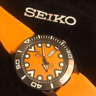 Seiko 5 Sports Automatic SRPA05K1