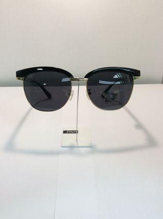 Gafas de sol LOIS POLARIZADAS NUEVAS