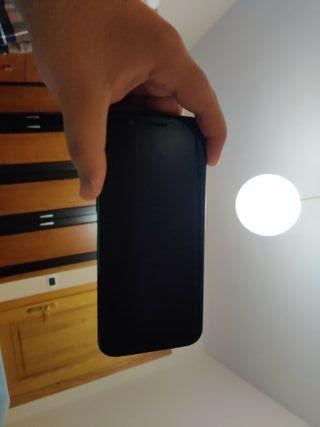 Xiaomi Black Shark 128gb/8gb