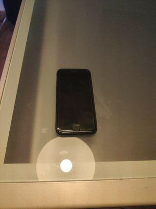 IPHONE 6 32 GB BLACK