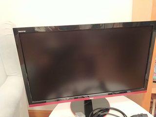 """Monitor 27"""" AOC G2778V"""