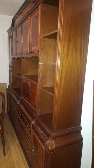 Regalo mueble salon