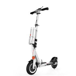 patinete electrico Airwheel Z3, nuevo