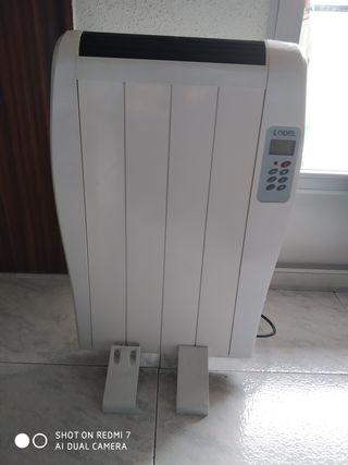 emisor termico lodel 600w calefactor