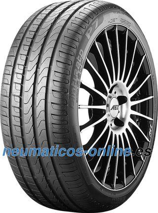 Neumaticos Pirelli Cinturato P7