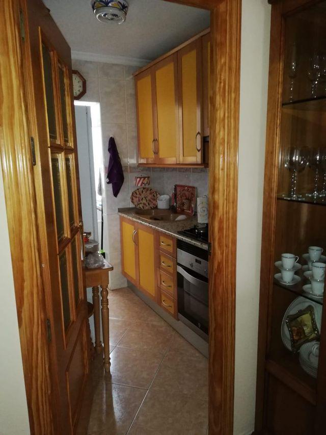 Piso en alquiler....tlf 692729421 (Archidona, Málaga)
