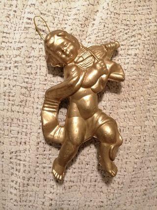 Figura ángel