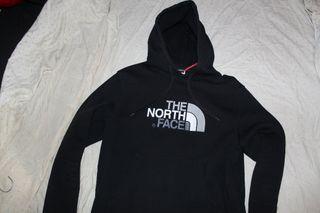 Sudadera NorthFace