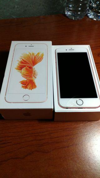 iPhone 6 s (32gb)