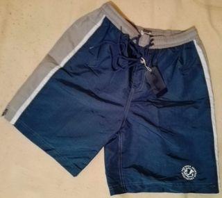 Pantalon / Bañador / Bermudas FORTUNA STYLE