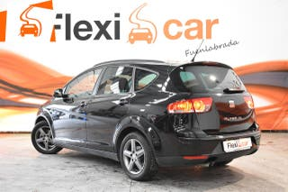 Seat Altea XL 1.4 TSI 125cv I-Tech