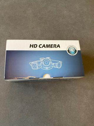Camara Hd 1080 vigilancia