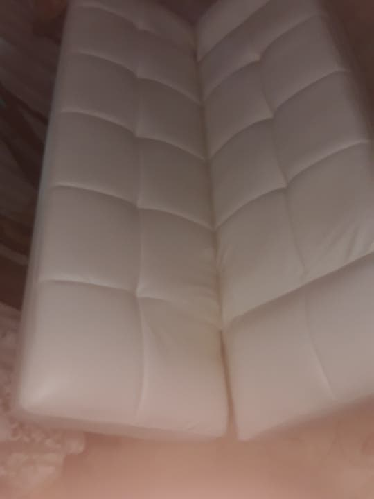 sofá cheslong