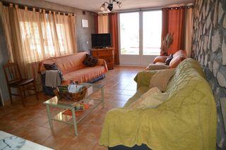 Alojamiento Libre 29-02 Enero / Cuenca con Animales de Granja