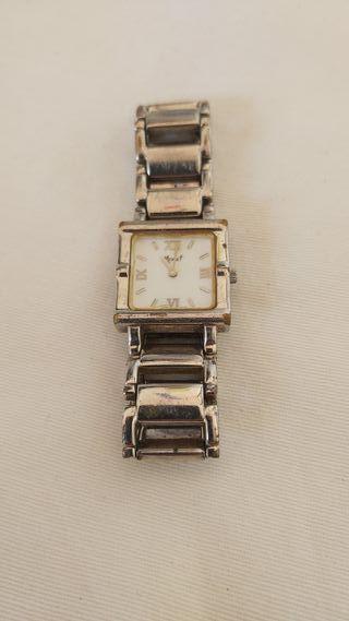 Reloj Señora Moet