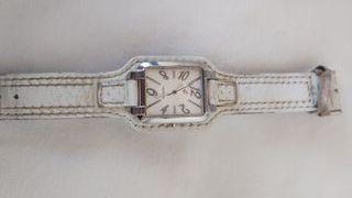 Reloj Señora Capilso