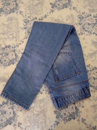 """RELAXED/FIT """"STRADIVARIUS"""" 36"""