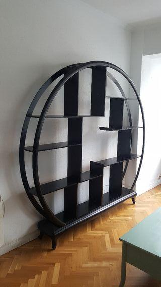 mueble TV o estanteria