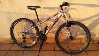 Bicicleta MTB PROFLEX