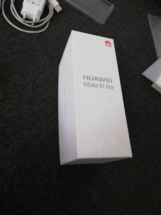 Huawei P10 Mate Lite 64GB (4Gb RAM)