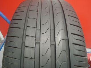 1 neumático 235/ 45 R18 94W Pirelli +70%