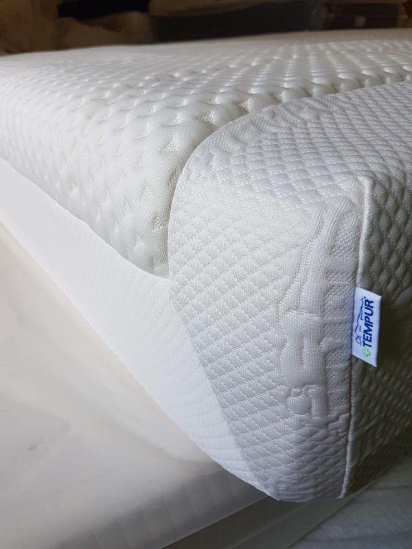 se vende colchón Tempur