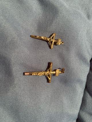 Cruces del señor para niños