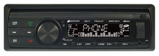 Radio MP3 con Bluetooth Speed Sound M210