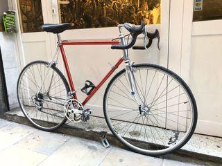 Bicicleta carretera Vitus T57