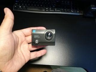 cámara de acción NK 1080 30FPS